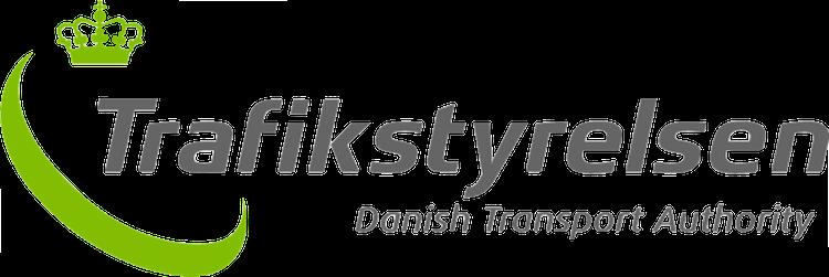 trafikstyrelsen_logo